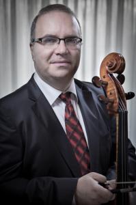oleg_galperin_cello