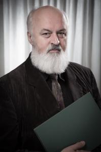 peter_lajdi_orgel
