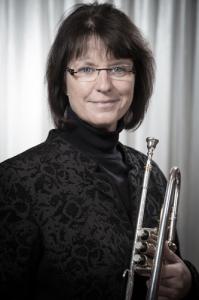 simone_saeth_trompete_fluegelhorn